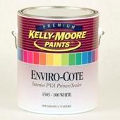 美国KELLY-MOORE涂料高性价比