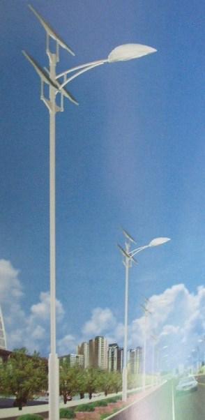 供应保定太阳能路灯