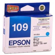 供应爱普生600f墨盒,爱普生600f墨盒芯片