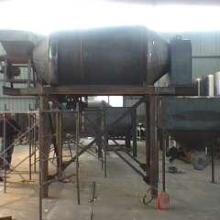 供应安徽玻化微珠砂浆搅拌机