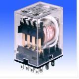 上海现货供应特价继电器HH54PAC110V