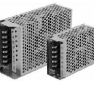 特价现货供应(全新原装)日本欧姆龙OMRON电源S8JC-Z05