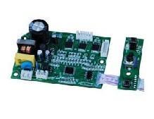 供应嵌入式运动控制器设开发方案/深圳中软创芯电子开发方案有限公司批发