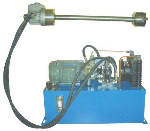 供应数控车床设备改装