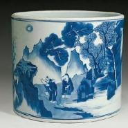 全球征集中华宋代名瓷精品珍品图片