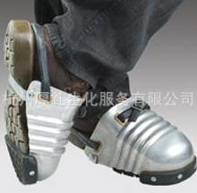 鋁制護腳套/安全鞋頭護腳蓋腳部防砸防護鞋頭防砸鞋頭批發