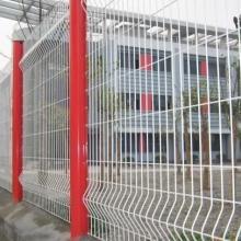 供应护栏网伊宁市围栏