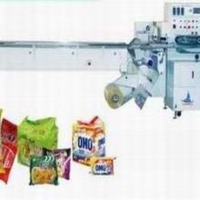 供应陕西软抽卫生纸包装机卫生纸包装机图片