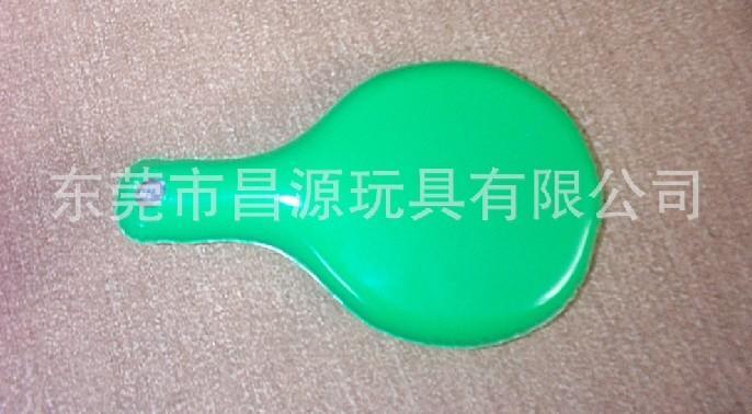 球拍生产图片/球拍生产样板图 (3)