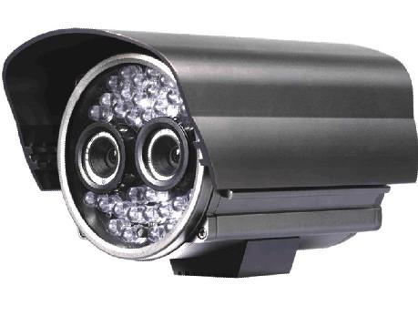 监控摄像头_监控摄像头供货商