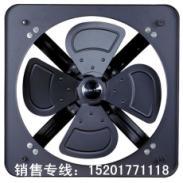 FADS节能方形换气扇图片