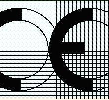 供应个人防护用品CE认证批发