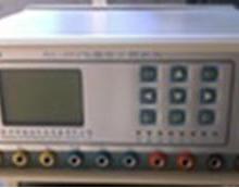 供应锂电池综合功能测试仪龙华专业生产图片