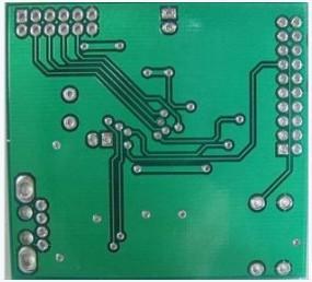 供应电子电器线路板生产加工