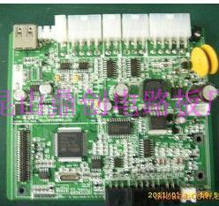 供应加工PCB电子元器件,PCBA加工供应电话,PCB板加工价格