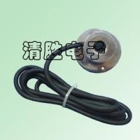 供应光照变送器(感光传感器光照变送器感光传感器