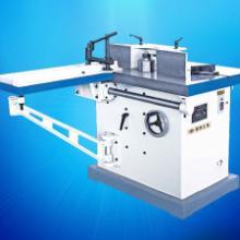 供应立式单轴木工铣床