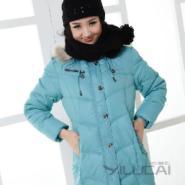 河南棉衣外套批发市场在哪图片