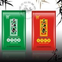 供应茶叶袋包装印刷/茶叶袋/观音王袋子/普洱茶叶袋/广东茶叶袋/