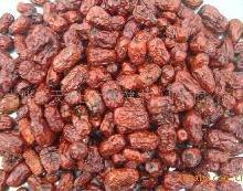浓缩红枣枸杞汁,浓缩枸杞汁,果肉、粉、原浆,食品、饮料河北沛然批发