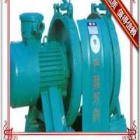 供应提升首选JD-1调度绞车中煤专业生产