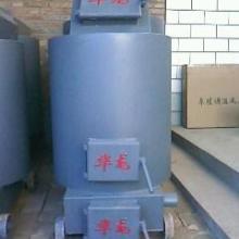 供应肉鸽养殖专用锅炉 养蟹专用小型保温锅炉 自动送温锅炉批发