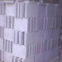 供应珍珠岩防火门芯板-防火材