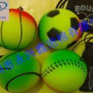 pu发泡球pu手握球pu压力球图片