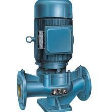 大流量污水泵,大口径排污泵 排污潜水泵批发