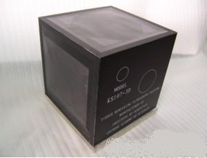 KS107—3D体模KS1073D体模