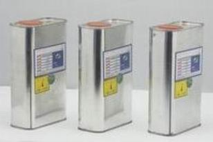 硅橡胶热硫化粘接底涂剂TJ-46图片