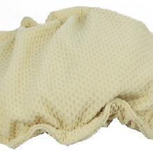 厂家直销绿色保健品竹炭护膝腰垫颈椎枕儿童枕婴儿用品郑州竹炭代理批发
