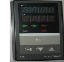 日本原装磁束密度計TM-701 密度计南京直销