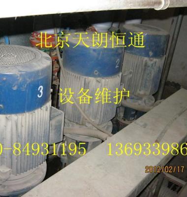 电机水泵变频器图片/电机水泵变频器样板图 (2)