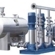 北京供应自动供水设备图片