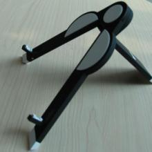 批发供应掌上电脑支架7寸平板电脑通用桌上支架深圳厂家批发