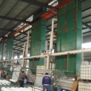 供应 国标纯金锅玻纤网格布130g