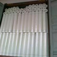 供应江苏如皋耐碱玻纤网格布,保温网格布,国标网格布,145g/m2