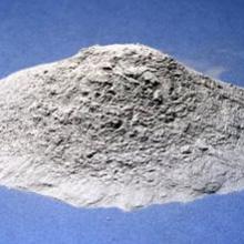 供应粉煤灰,广东地区粉煤灰,珠三角粉煤灰批发