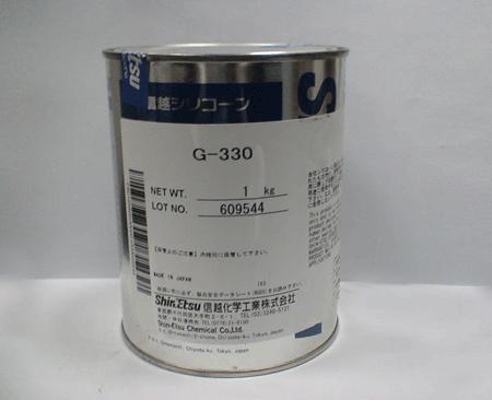 供应信越(ShinEtsu、G330