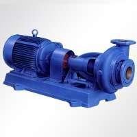 供应PW杂质泵价格型号