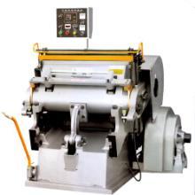 供应热压痕切线机1200热压痕切线机