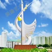 供应天津企业雕塑天津企业雕塑