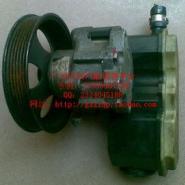 欧宝原厂件威达方向助力泵图片