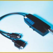 供应CAN总线Kvaser USBcan II分析仪批发