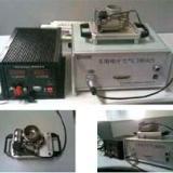 供应广州智维车用电子节气门测试台 节气门 电子油门 电子节气门