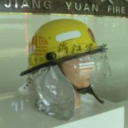 空气呼吸器减压器专卖店图片