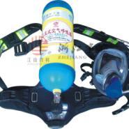 RHZKF系列正压式空气呼吸器图片