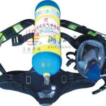 供应江山RHZKF系列正压式空气呼吸器图片