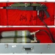 沈阳灭火器材图片